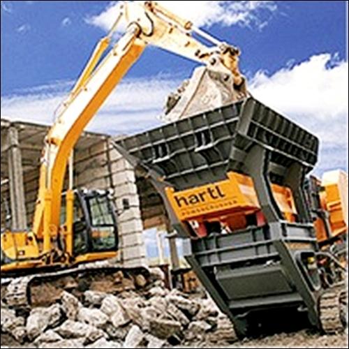 Утилизация бетона москва бетон производство фото