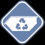 Вывоз строительного мусора в ЗАО