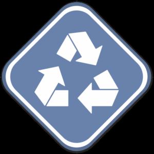 Товарный знак ООО ЭкоТрест